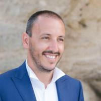 Claudio Benedetto