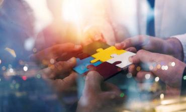 L'importanza dei touchpoint nella Customer Experience
