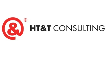 HT&T Consulting
